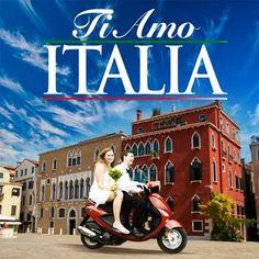 Ti Amo Italia . mp3