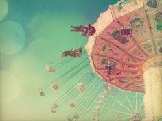 pastel carnival