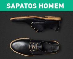 Men Dress, Dress Shoes, Sites, Oxford Shoes, Lace Up, Fashion, Shoes Online, Comfy Shoes, Fashion Accessories