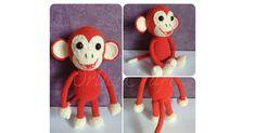 05.Happy Monkey.ENG.pdf