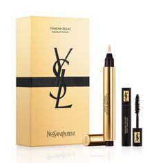 Touche Éclat Makeup Kit - Presentaskar & set- Köp online på åhlens.se!