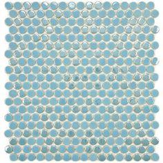 79 Best Kitchen Tile Images Kitchen Tiles Tiles