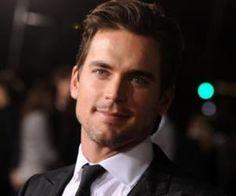 Fifty Shades Of Grey Movie: Matt Bomer To Replace Charlie Hunnam? (http://www.opposingviews.com/i/entertainment/fifty-shades-grey-movie-matt-bomer-replace-charlie-hunnam)