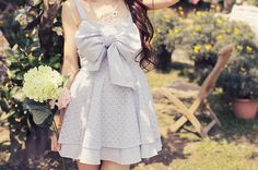 dress kawaii - Buscar con Google