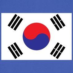 opetus Englanti Koreassa dating