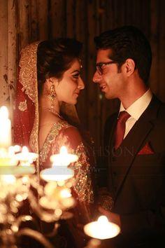 romantic inspiration <3 bride <3