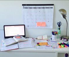 รูปภาพ study, motivation, and school