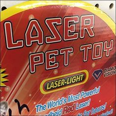 Shelf-Top Styrofoam Laser Merchandiser – Fixtures Close Up Retail Fixtures, Store Fixtures, Hand Lettering, Shelf, Top, Shelving, Handwriting, Shelving Units, Calligraphy