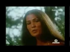 """We're All Alone"" (1977)...  I love a Rita Coolidge song.  What a voice.  This makes me want to watch ""Tales of the City"" and ""Swingtown"" all over again.  Everytime I listen to this I play it over and over... and then watch different covers.    What's better than a 70's love ballad?    ""Close the window, calm the light  And it will be all right  No need to bother now  Let it out, let it all begin  Learn how to pretend""    You know many brokenhearted tears were shed to this song."