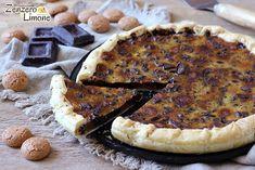 Desserts, Dolce, Food, Food Cakes, Tailgate Desserts, Deserts, Eten, Postres, Dessert