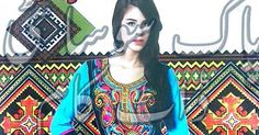 Kiran Kitab (May 2016) Charming Embriodery « Urdu Books, Latest Digests, magazines