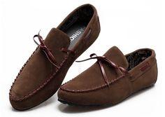Top 8 Formal Shoes for Men | eBay
