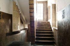Glasgow School of Art, designed by Charles Rennie Mackintosh Glasgow School Of Art, Art School, Glasgow Architecture, Art Nouveau, Art Deco, Charles Rennie Mackintosh, Liberty, Scotland, Paisley