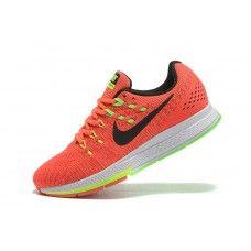 Cheap Nike Air Zoom Structure 19 Mens Orange Black Running Shoes Free Running Shoes, Black Running Shoes, Nike Air Zoom Pegasus, Cheap Nike, Nike Free, Sneakers Nike, Orange, Men, Fashion