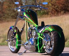 Harley Davidson choppers | JH Choppers, Creating Custom Harley-Davidson Parts for over 8 Years #harleydavidson2018
