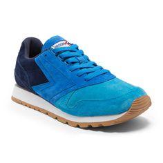 260ade32d10 Brooks Running. RunningSneakersSportsFashionRacingTrainersHs  SportsModaSneaker. Chariot