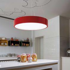 Installation Gallery | Kitchen Lighting