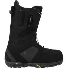 Burton Mens Snowboard Boots, Burton 2013 Imperial, Auski