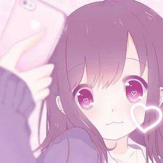 Anime Neko, Kawaii Anime Girl, Loli Kawaii, Anime Girl Cute, Beautiful Anime Girl, Anime Art Girl, Manga Anime, Arte Do Kawaii, Kawaii Art