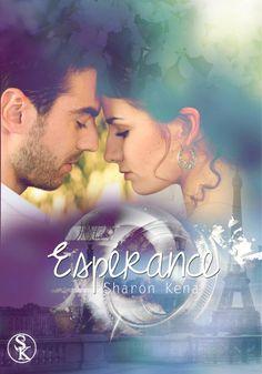 http://www.leseditionssharonkena.com/Esperance.495.html