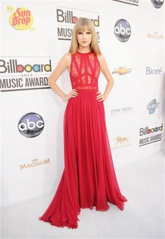 2012 Billboard Music Awards |