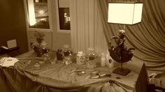 Catering del tè per presentazioni e conferenze, maggiori info su www.terzaluna.com/tea-catering/