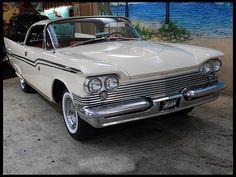 J72 1959 Chrysler Windsor Hardtop 383 CI, Automatic   Mecum