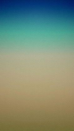 #iPhone6, #Wallpaper, #Colour