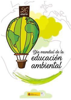 Recopilació de recursos del CENEAM - SECCIÓ DE DOCUMENTACIÓ I INFORMACIÓ AMBIENTAL