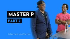 Master P On Khloe Kardashian, Tristan Thompson, & Relationship Goals  In part 2 of Master Ps recent visit to HipHopDX he gives his take on Tristan Thompson dating Khloe Kardashian, shares some relationship advice, and much more.  https://www.hiphopdugout.com/videos/master-p-on-khloe-kardashian-tristan-thompson-relationship-goals
