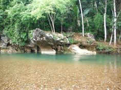Beautiful Cave Tubing Belize, River, Outdoor, Beautiful, Outdoors, Outdoor Games, The Great Outdoors, Rivers