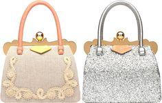 miu miu bags | http://alovelybeing.com/journal/miu-miu-bags-fashion-week.html