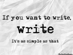 Source for Image ~~~ Writers Write offers the best writing courses in South Africa. Writers Write - Write to communicate. Reading Quotes, Writing Quotes, Writing Advice, Writing A Book, Writing Prompts, Writing Ideas, Writer Tips, Book Writer, Author Quotes