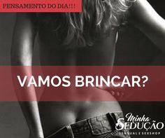 O que você acha dessa proposta?? Vamos?    Nossos produtos sensuais:     #dicas #dicasdesexo #dicasdeprazer #casal #casados #namorados #adoro #vida #ficaadica #solteiros #ele #ela #casamanto #amor #tarde #despedidadesolteira #sexo #sexy #prazer #boatardee #noite #boanoite #bomdia #beleza #mulher #fitness #sexshop #bemestarsexual #ecommerce #produtoseroticos #minhaseducao #diadasmaes #diadosnamorados #despedidadesolteiro