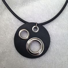 - Jewelry for everyday. High quality low prices! Made in England designer jewelry. Sterling silver