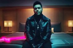 60 The Weeknd Lyrics That Make Perfect Instagram Captions