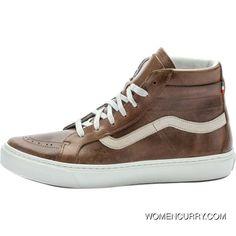6e5c627001 Montebelluna Hi LX - Brown Natural Super Deals