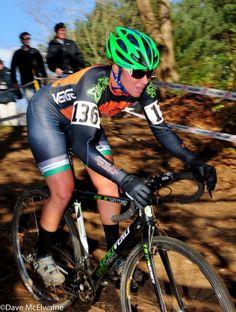 Jenny Ives (Favata TRT-Unovelo Cross Team) Athlete, Cycling, Bicycle, Stars, Women, Biking, Bike, Bicycle Kick, Bicycling