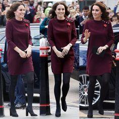 e08bafe938b1 42 Best Kate Middleton style images in 2019
