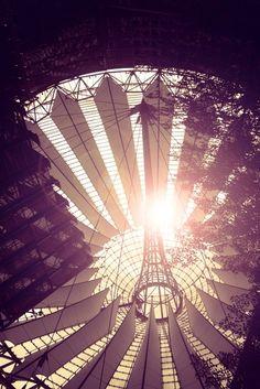 Berlin-my foto