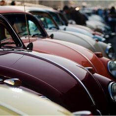 I love this #car #automobile #classiccar
