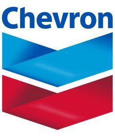 It occurred to me in my recent obsession for chevron stripes for my baby boy nursery, that I want to make sure I have some reflection of Chevron because my grandfather owned a Chevron station beginning in the 1950s. I thought it be a nice reflection of family history.