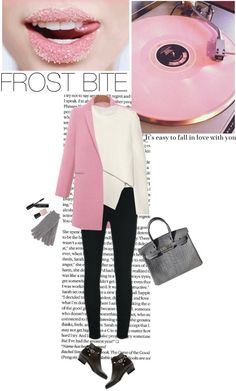 """Untitled #2322"" by helena99 on Polyvore"