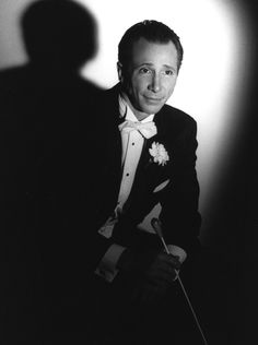 Check out Johnny Crawford on ReverbNation