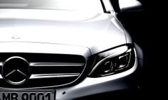 With the completely redesigned C-Class Mercedes-Benz marks another successful chapter in the premium mid-range segment. C Class Mercedes, Mercedes Benz, New C Class, Famous Brands, Tv, Micro Computer, Bbc News, Horoscope, Tarot