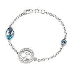 JUST CAVALLI JUST HIPNOSE Bracelet | SCADU09