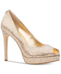 79d5e6bcf27 308 Best Heels shoes images