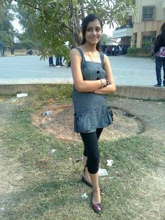 Indian Girls Profile Pic For facebook - Latest Hair Cut