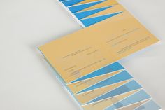 Betting On Another Day by Jack Knoebber, via Behance