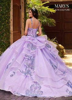 Lavender Quinceanera Dresses, Lavender Dresses, Quince Dresses, Quinceanera Ideas, Cinderella Quinceanera Dress, Violet Dresses, Debut Dresses, 15 Dresses, Couture Dresses